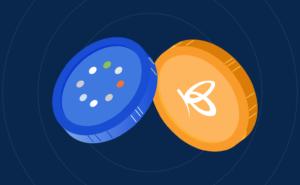 SeamlessPayroll integration with Flutterwave